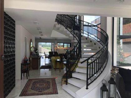 Vende-se Casa Em Jundiaí - 147