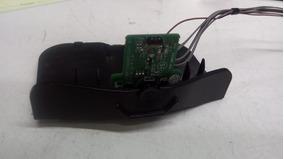 Placa Sensor Lg 32un546b