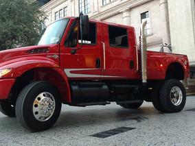 Otras Marcas Otros Modelos Monster Truck Super Truck 2009