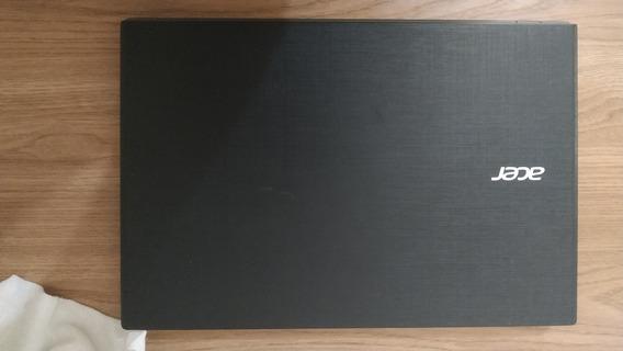 Notebook Acer Aspire E5-573g