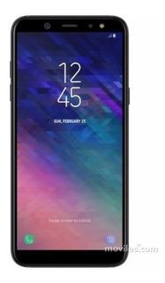 Samsung Galaxy A6 2018 Usado