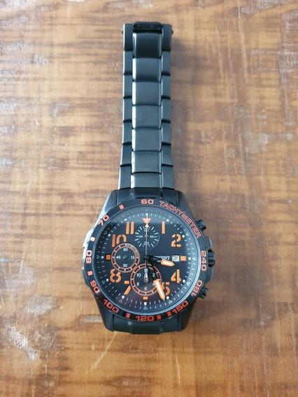 Relógio Orient Mpssc006
