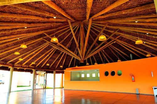 Terreno Em Rodovia, Sertanópolis/pr De 0m² À Venda Por R$ 169.900,00 - Te670430