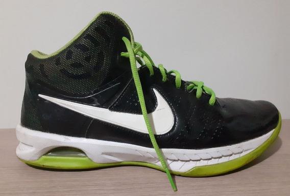 Tênis Nike Visi Pro 6