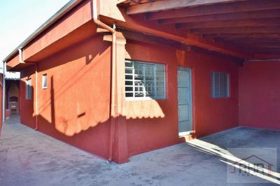 Sobrado Para Venda Em Mogi Das Cruzes, Parque Olimpico, 3 Dormitórios, 1 Suíte, 1 Banheiro, 2 Vagas - 28