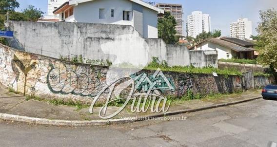 Terreno Pinheiros 615m² - 2af4-0a06