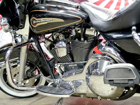 Impecable Harley Davidson 1340 Electra Glide Classic