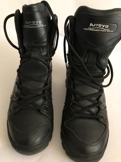 Bota Arroyo Performance Foot Wear