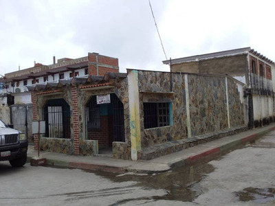 Casa En Chichiriviche, Falcón