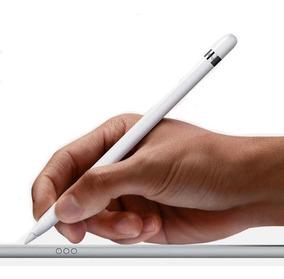 Apple Pencil 1ª Geração Caneta iPad Pro