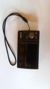 Camera Fotografica Fujifilm 14mp