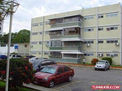 Apartamentos En Venta En Barquisimeto Zona Este 16-7080