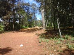 Grandes Terrenos Desde 15x30 Camino A Santiago, Sacatepequez
