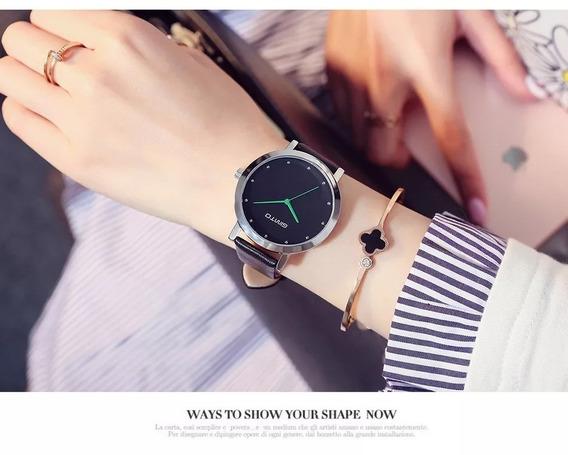Relógio Gimto Unissex Original