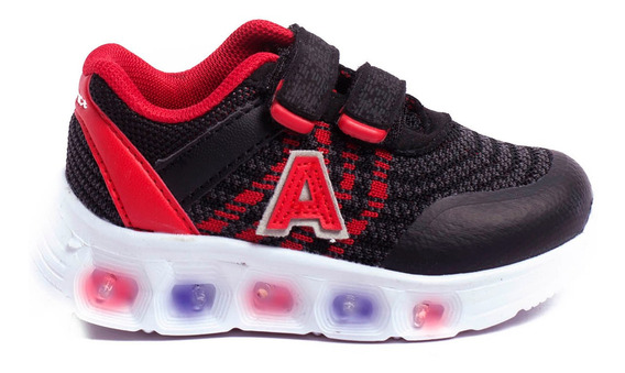 Zapatillas Addnice Baby Arrow-a9d1aavo05a4- Open Sports