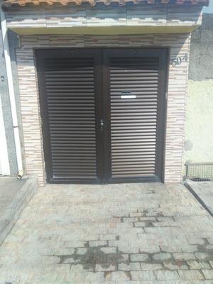 Vendo 2 Casas Em Cumbica - Jardim Castanho Sendo- 01 Sobrado