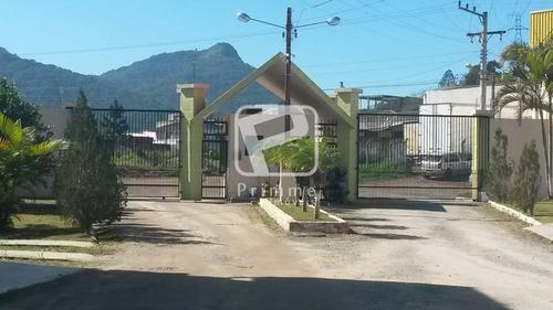Imagem 1 de 15 de Terreno Cond. Recanto Dos Passaros - 4022
