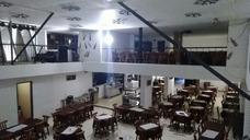 Alquiler Salón Para 500 Personas Chico Luces Sonido Tarima
