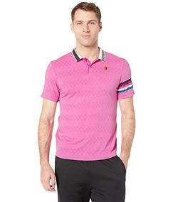 Shirts And Bolsa Nike Court 35852584