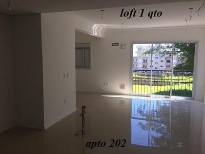Apartamento Em Canasvieiras, Florianópolis/sc De 75m² 2 Quartos À Venda Por R$ 630.000,00 - Ap12088