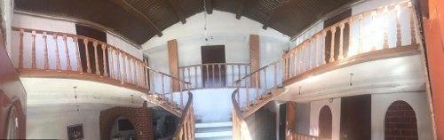 Casa En Lomas De Cristo