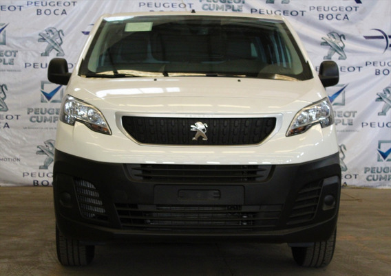 Peugeot Expert, Vw Transporter, Ford Transit