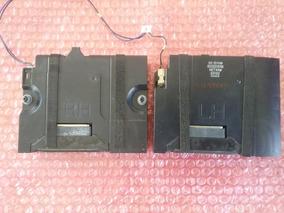 Alto-falantes Tv Lg 32lb5600