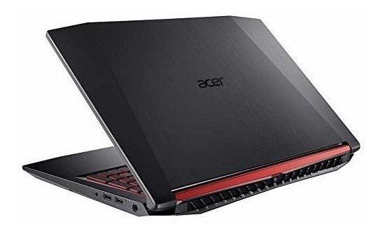 Notebook Gamer Acer Nitro 5 An515-51-5082 I5 7300hq / 8 Gb