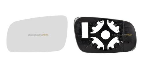 Luna Espejo Izquierdo Volkswagen Gol 3 - Gol 4 G3 G4 (spj)