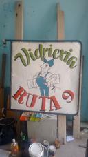 Letrista En Córdoba, Murales, Carteles, Letras