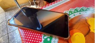 Samsung Galaxy J8m10