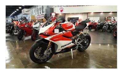 Ducati Panigale V4 Abs Motocicleta +14432523234