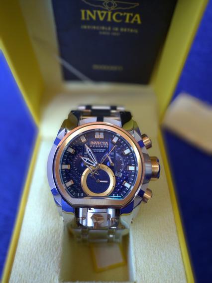 Relógio Invicta 20111 Original Promoção