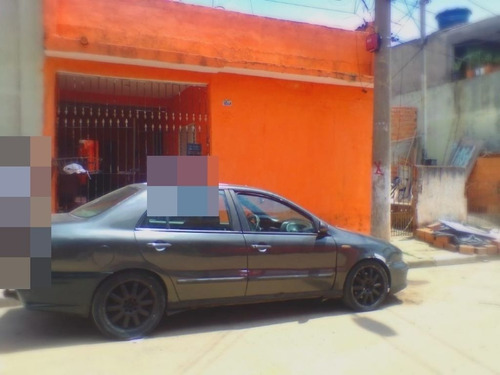 Casa Para Venda No Bairro Vila Aeroporto Em Guarulhos - Cod: Ai22524 - Ai22524