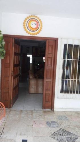 Casa En Renta Gregorio Méndez, Jose Maria Pino Suarez