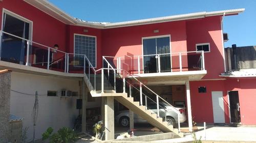 Imagem 1 de 15 de Casa - Serraria - Ref: 11213 - V-11213