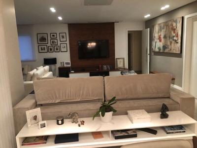 Apartamento - Ap00693 - 32438191