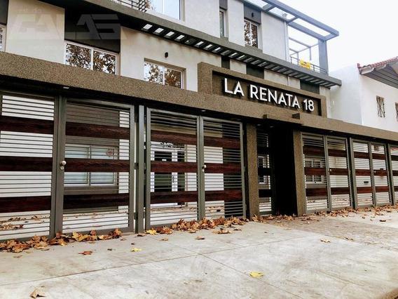Departamento - San Antonio De Padua