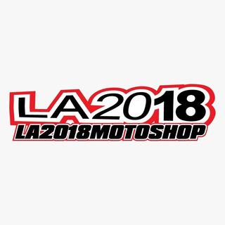 Lana De Vidrio Pro Mx 4t