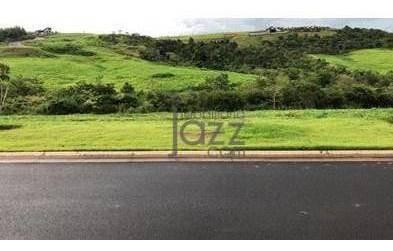 Imagem 1 de 10 de Terreno, Loteamento Residencial Entre Verdes (sousas) ,campinas - Te1286