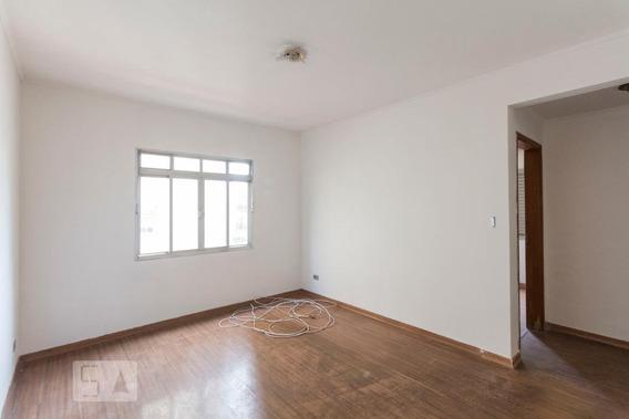Apartamento Para Aluguel - Chácara Inglesa, 2 Quartos, 69 - 893019376