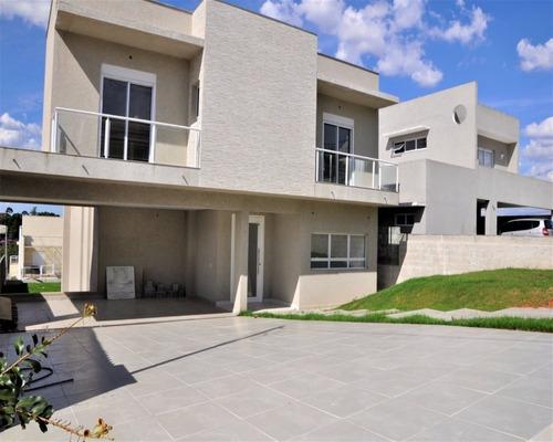 Casa - C3954 - 32915001
