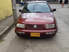 Volkswagen Vento 1.800 1996