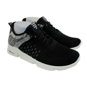 Zapato Deportivo Para Caballero Niupa