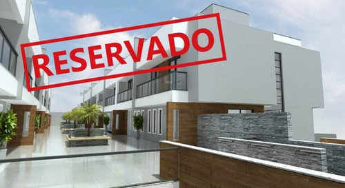 Imagem 1 de 14 de Sobrado Com 3 Dormitórios À Venda, 249 M² Por R$ 1.388.900,00 - Santo Inácio - Curitiba/pr - So0260