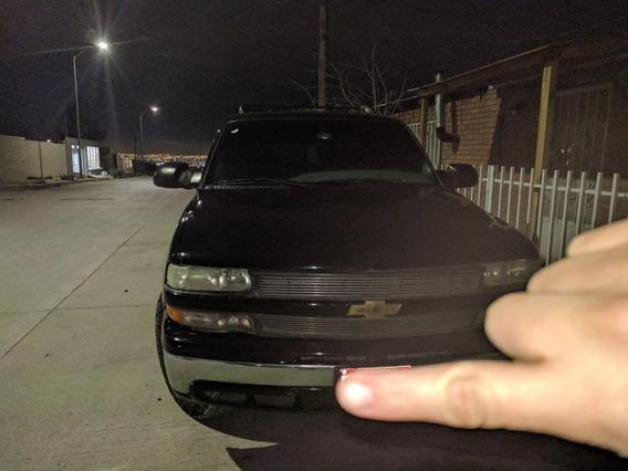 Chevrolet Sonora Sonora