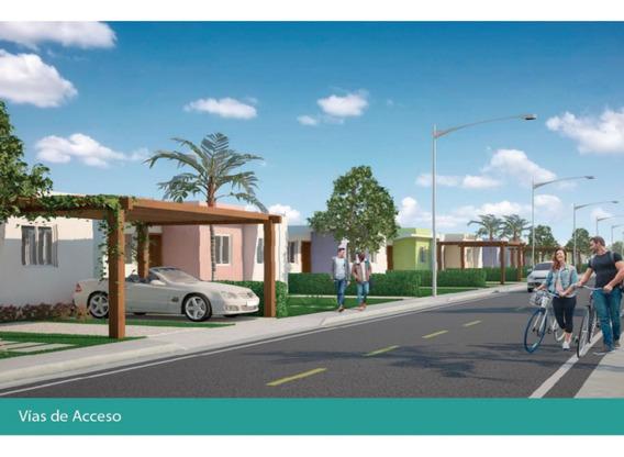 Villas En Punta Cana Al Mejor Precio Del Mercado