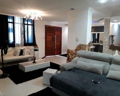 Casa Duplex, 04 Dorm - Méier - Ca000078 - 32286490