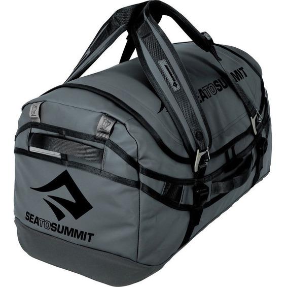 Mala De Viagem Duffle Bag Nomad 65 L Sea To Summit 806022