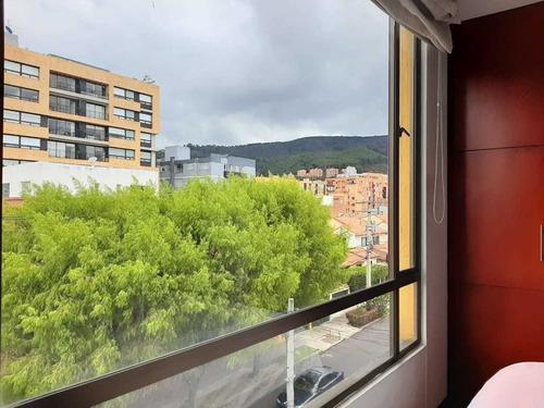 Apartamento En Venta - Lisboa